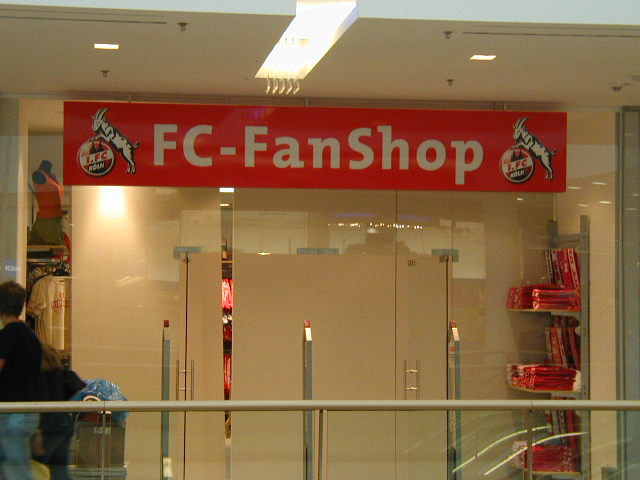 fc-fan-shop-kalk