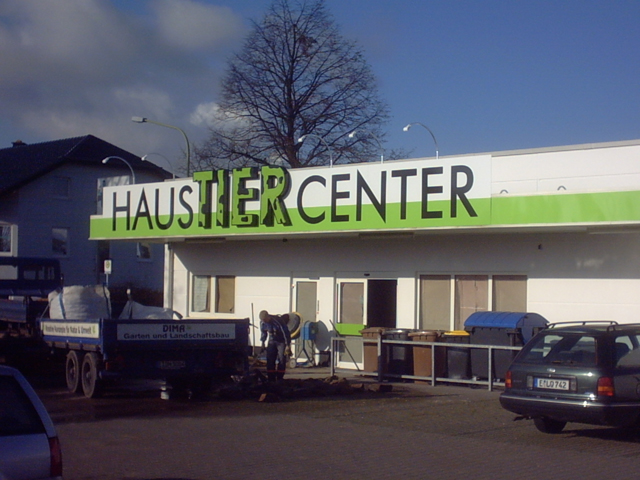haus tier center5